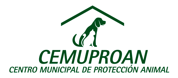 CEMUPROAN, Municipal Center for Animal Protection